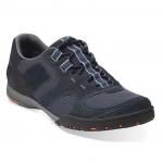 Clarks其乐 Wave Agile Oxford 男款系带健步鞋 Amazon 价格