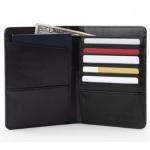 Samsonite 新秀丽 两折护照钱包 Amazon价格