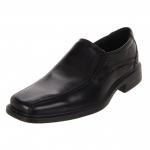 ECCO 爱步 51504 New Jersey 男士皮鞋 Amazon价格