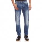 G-Star 3301 男士水洗直筒牛仔裤 Amazon价格