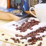 COFFEE ROASTERS 牙买加蓝山咖啡豆 113g 顺丰优选价格