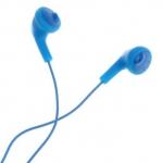 JVC HA-F160-A 音乐耳机 京东商城价格