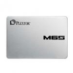 浦科特 M6S系列 PX-256M6S 256G 固态硬盘 新蛋网价格