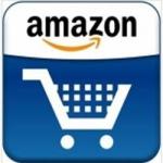 美国 Amazon 多品牌户外服饰活动