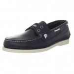 Sebago 男士休闲船鞋 Amazon价格