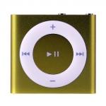 苹果 MD774CH/A IPOD SHUFFLE 2GB 易迅网