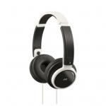JVC HA-S200-W 便携式轻型头戴式耳机  京东商城价格