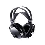 先锋(Pioneer) SE-M521 便携头戴式耳机 亚马逊中国