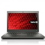 ThinkPad X240(20ALA0H6CD) 12.5英寸笔记本电脑 京东商城价格