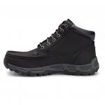 Rockport 乐步 男士防水徒步靴 Amazon价格