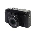 富士(FUJIFILM) X-Pro1 旁轴单电套机 含XF 18mm F2.0 R镜头 新蛋网价格