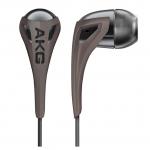 AKG K340 耳塞式耳机 苏宁易购价格