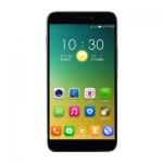 真八核:百加 V6爱奇艺视频3G手机(16G版) 京东价格