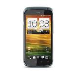 HTC Z560e 手机 苏宁易购价格