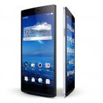 OPPO X9007 Find 7 轻装版 4G手机  易迅网价格