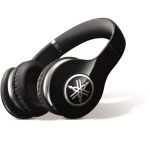 Yamaha 雅马哈 PRO 500 头戴式耳机 美国亚马逊价格
