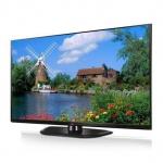 LG 60PN660H 60英寸等离子电视 京东商城预约价