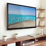先锋 LED-32B500 32英寸LED液晶电视 苏宁易购价格