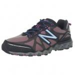 New Balance新百伦 WT710 越野跑步鞋 美国亚马逊