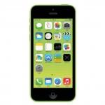 苹果 iPhone 5c 16G 电信3G手机 亚马逊中国价格