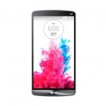 BUG?还是肿了么!LG G3(D858) 移动4G手机 易迅网