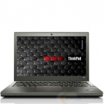 Thinkpad X240 20AMA37DCD 12.5英寸 笔记本 新蛋网价格