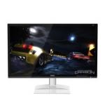 SANC E3s 23英寸IPS显示器 易迅网价格
