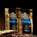 COFFEE ROASTERS 牙买加蓝山咖啡豆 113g*3袋 顺丰优选价格