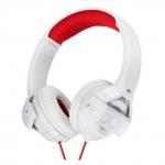 JVC HA-S44X-W-E 极限XX耳机 亚马逊中国价格