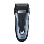博朗(BRAUN) 1系 199S-1 电动剃须刀 易迅网价格