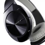 先锋 SE-MJ751(黑色) 便携头戴式耳机 京东商城价格