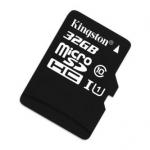 金士顿 32G Class10 TF(Micro SD)存储卡 易迅网价格