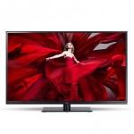 TCL 42A60 智能LED液晶电视 42英寸 亚马逊中国
