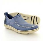 Rockport 乐步 男士休闲鞋 美国Amazon价格