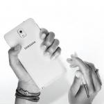 三星 Galaxy Note III N9006 联通3G手机 新蛋网价格