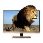 AOC D2757PH/BG 27英寸IPS宽屏3D显示器 京东商城价格