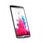 LG G3 (D859) 电信4G手机 新蛋网价格