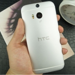 HTC ONE M8w 联通4G手机 新蛋网价格