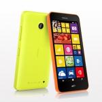 诺基亚 Lumia 638 移动4G手机 新蛋网价格