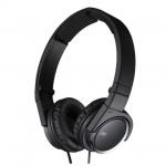 JVC S400 头戴式耳机 亚马逊中国价格