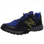 New Balance 新百伦 MO889 Multisport 男士徒步鞋  美国 Amazon
