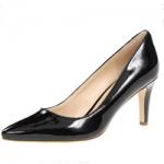 2.7折:Rockport 乐步 Lendra 女式尖头高跟鞋 美国 Amazon