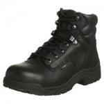 Timberland 天伯伦 PRO 72399 Titan 6英寸女士工装鞋 美国 Amazon