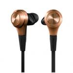 先锋 SE-CX8-T 入耳式耳机 京东移动端价格