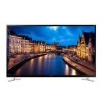 三星 UA55HU6008JXXZ 55英寸4K超高清智能电视 易迅网价格