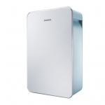 三星 AX022FCVAUW/SC 空气净化器 国美团购价格