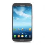 三星 GALAXY Mega I9208 移动3G手机 易迅网价格