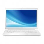三星 NP905S3G-K06CN 13.3英寸笔记本电脑 亚马逊中国价格