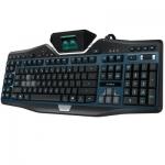 Logitech G19s 游戏键盘 美国亚马逊价格