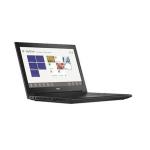 戴尔(DELL)Ins14CR-1108BB 14英寸笔记本电脑 新蛋网价格